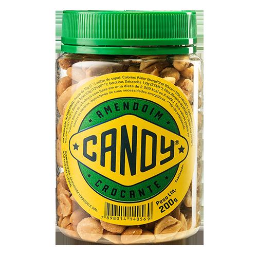 candy-amendoim-pote