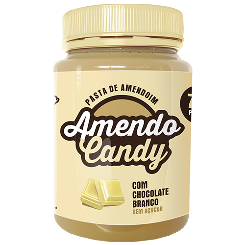 candy-chocobranco